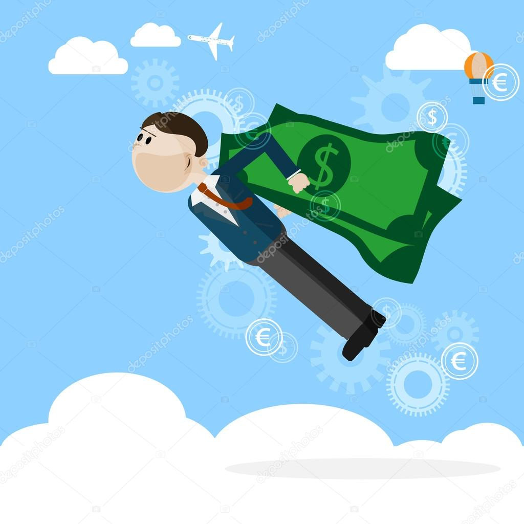 depositphotos_102520652-stock-illustration-man-with-money-wings-business