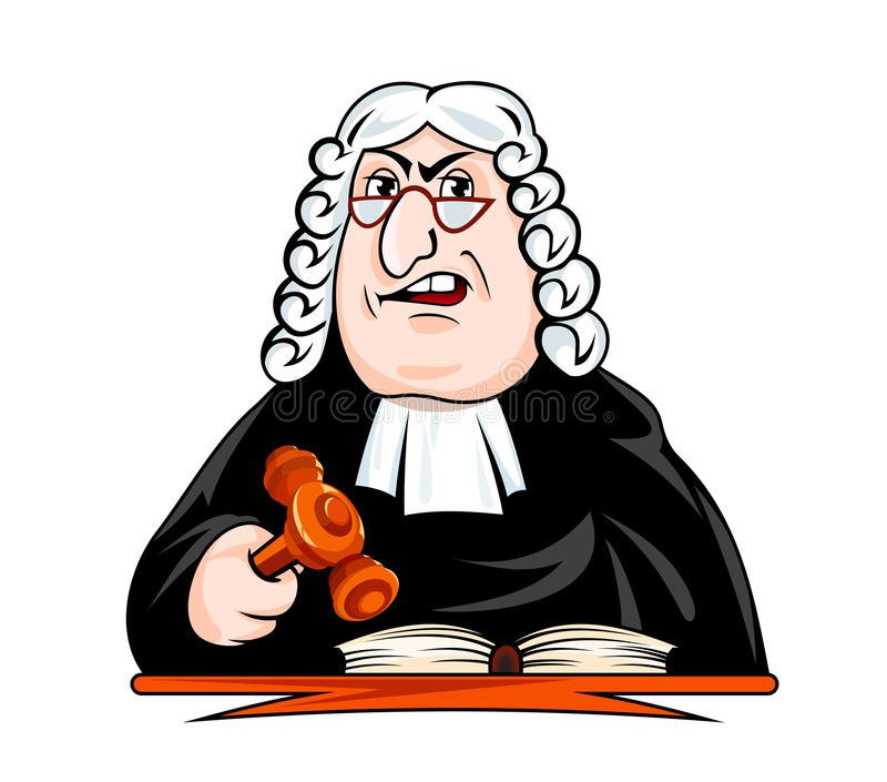 o-juiz-faz-sentença-46031434