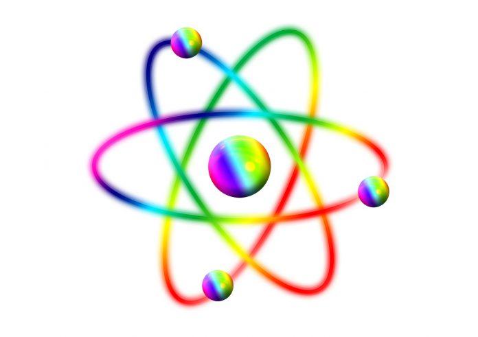 atom-1222514_1280-696x491