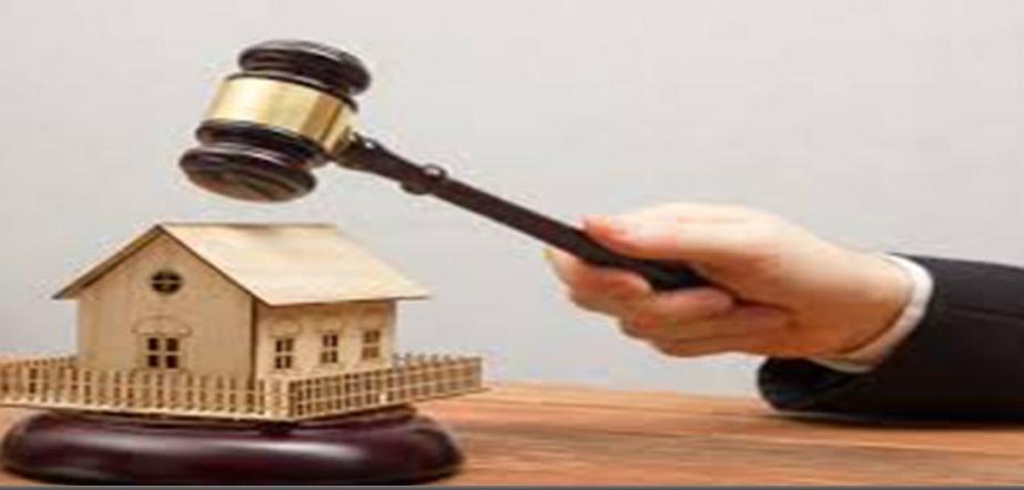 valida-compravendita-immobile-parzialmente-abusivo-1024x491