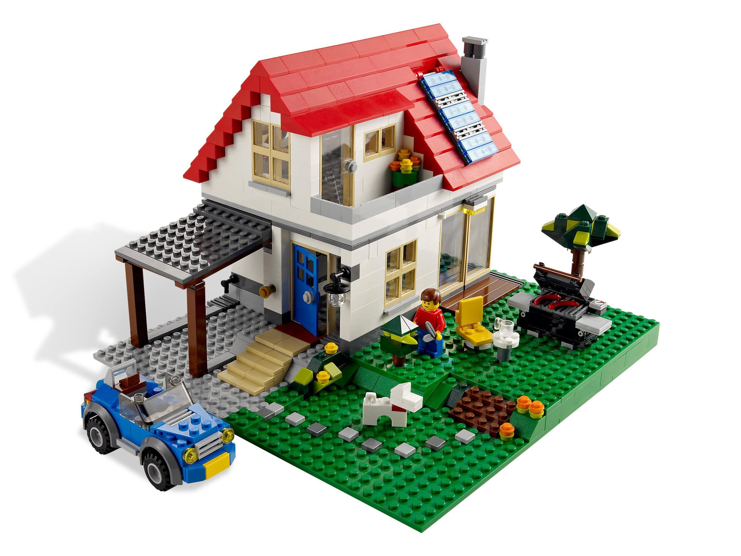lego-casa-di-campagna